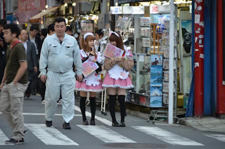 7. fetele din Harajuku.jpg