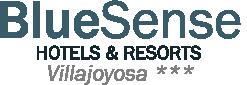BlueSense Villajoyosa | Alicante | Web Oficial