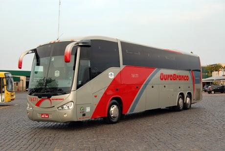 viacao-ouro-branco-onibus-passagens-horarios.jpg