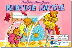 BookBBBedtimeBattle_00