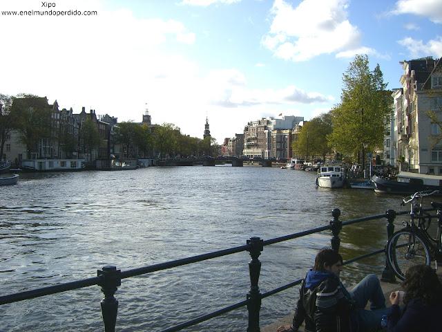 Amsterdam 179.jpg