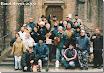 Bnadoleros 2002.jpg