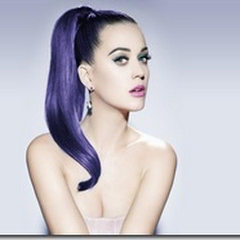 Boletos Katy Perry en Arena Monterrey