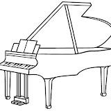 Instrumentos%2520%252818%2529.JPG