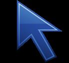 cursor_kompi