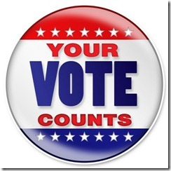 elections_photo