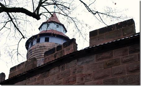 Nuremberg Castle (7)