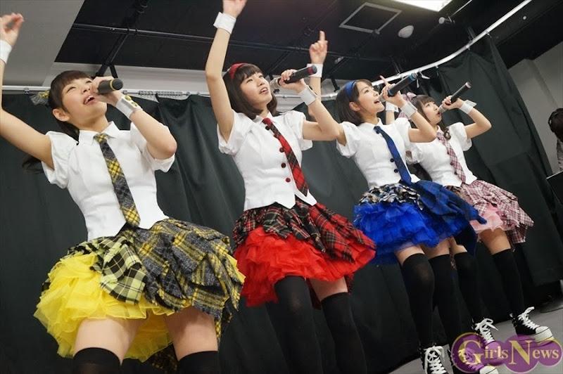 Otome-Shinto_Ojuken-Rock-n-Roll_jpop_release-event_06