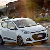 Yeni-Hyundai-i10-2014-04.jpg