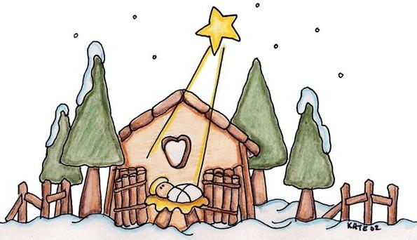 nascimento-jesus-belem