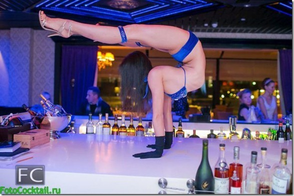 weird-russian-clubs-11