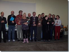 2009.01.11-014 vainqueurs