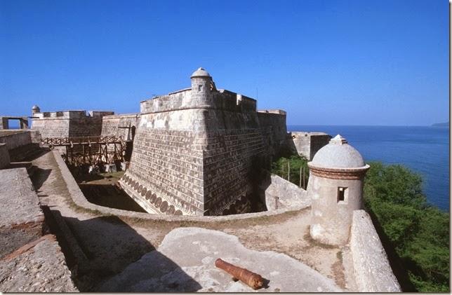 Castillo_del_Morro_by_Glogg_4