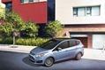 2013-Ford-C-MAX-Hybrid-19