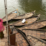 Dhaka - Sous Buriganga bridge 2 (1).JPG