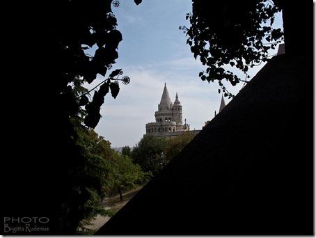 budapest_20120912_bastion