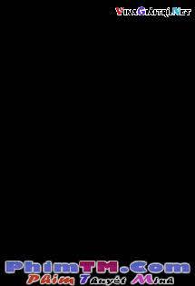 Tân Bích Huyết Kiếm - Online Nhanh Nhất Tập 1080p Full HD