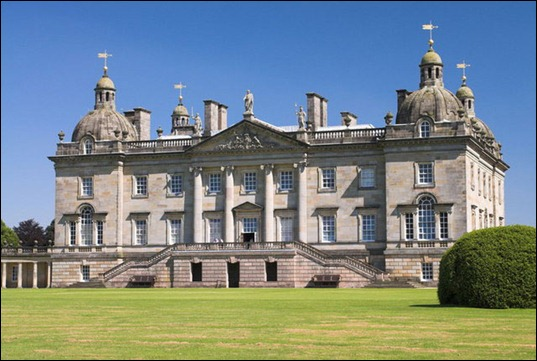 houghton-hall-in-norfolk1