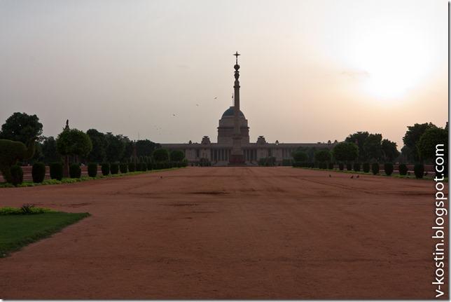 20110630_161144_delhi__MG_8382