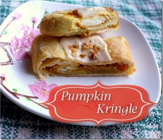 pumpkinkringle_thumb[1]