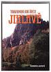 Tramping na řece Jihlavě - kolektív autorů.jpg