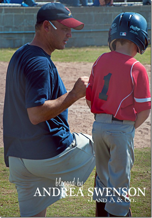Jex Baseball-0057