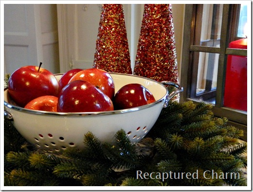Christmas Decor 2012 (202)a