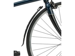 montague fahrrad rennrad schutzblech set vorne und hinten f r stadt boston und ebay. Black Bedroom Furniture Sets. Home Design Ideas