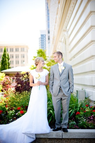 lex&brian-weddingday-628