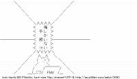 TwitAA 2014-06-05 23:51:57