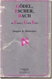 godel-escher-bach-douglas-hofstadter