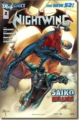 DCNew52-Nightwing2