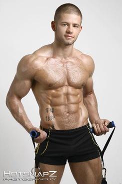 kieran_congdon_underwear_5