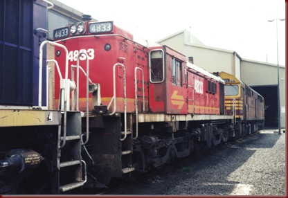 4833 Lithgow 070392 1