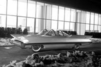 Original-1966-Batmobile-5_1