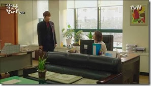 Let's.Eat.E06.mp4_002048913