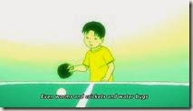 Ping Pong - 11 -35