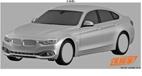 BMW-4-Series-Coupe-GC-2