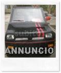 ANNUNCIO CASALINI SULKY USATO IN VENDITA
