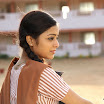 PAAGAN SRIKANTH JANANI IYER Movie Stills 2012