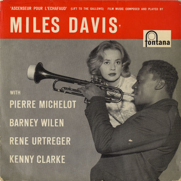 Miles Davis - Lift To The Scaffold - old.jpg