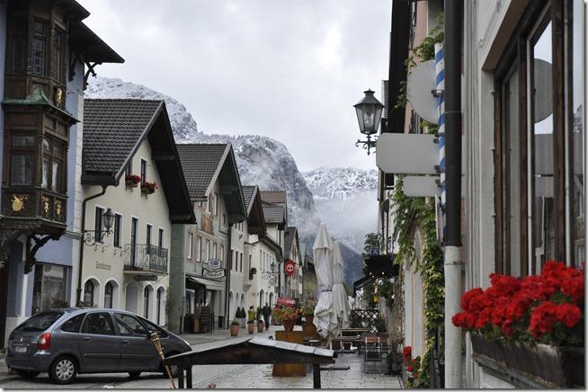 2011-10-07 Garmisch 053