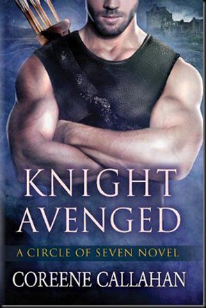 knight-avenged