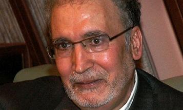 Abdelbaset-al-Megrahi-006