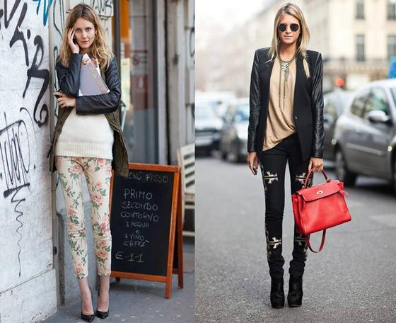 look moda inspiracao 02