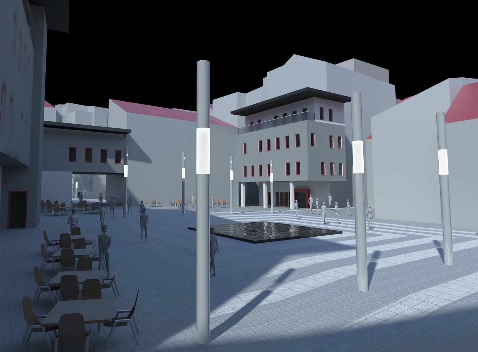 3D pohled 5.jpg