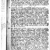 strona6.jpg