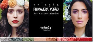 Contém-1g-Coleção-Primavera-Verão-2012-1