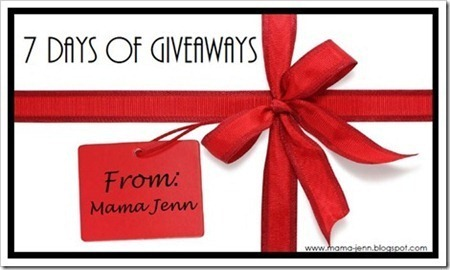 7DaysGiveaways11564