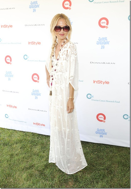 Rachel Zoe Super Saturday 14 Benefit OCRF 9Tlfvh5rzArl